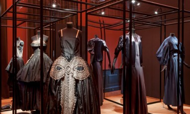 La Plus Vintage Jeanne Lanvin A Galliera