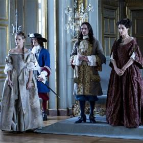 La folie Versailles