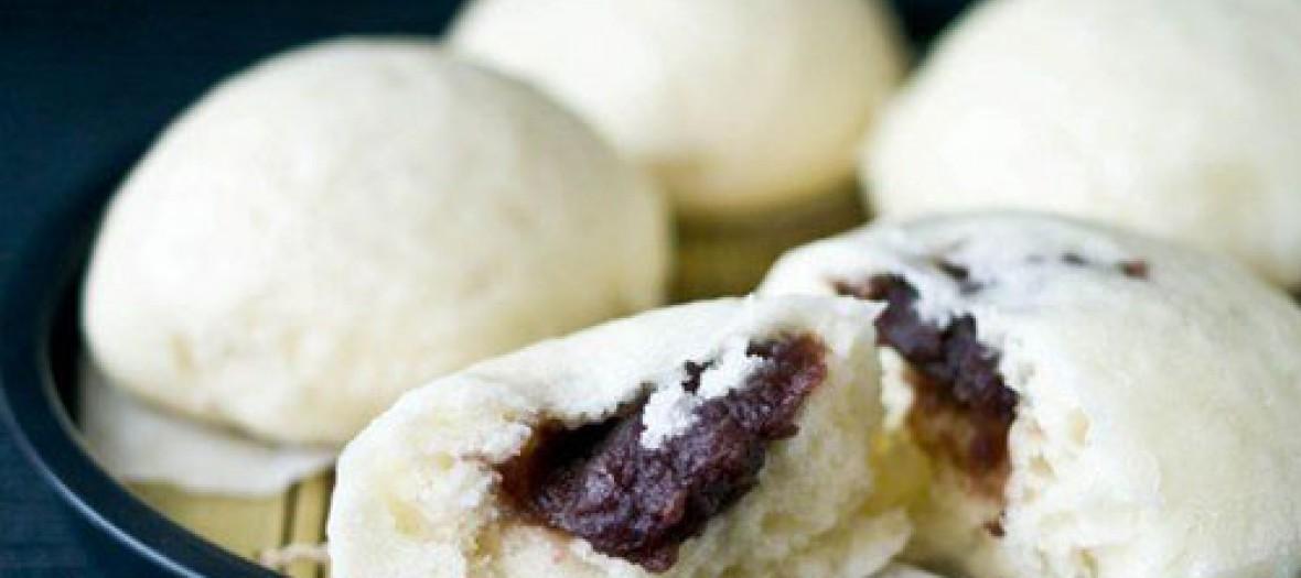 Bao Le Nouveau Snobisme Food