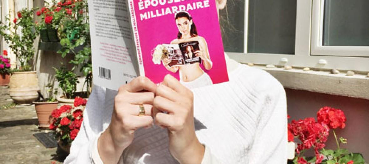 Livre Comment Epouser Un Milliardaire