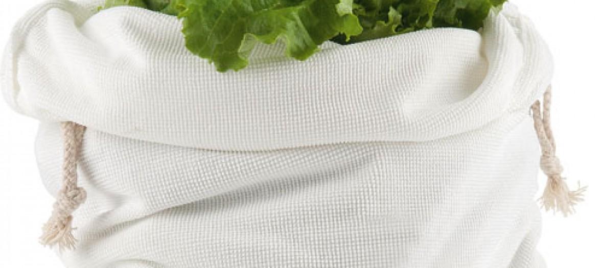 Sac A Salade