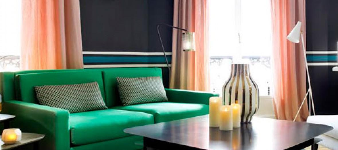 la braderie d co affolante de sarah lavoine. Black Bedroom Furniture Sets. Home Design Ideas
