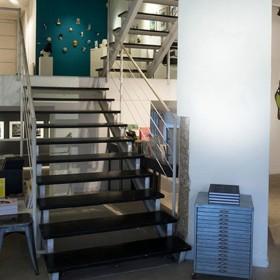 8une Galerie Boutique D Art Graphique Delirante Arts Factory Pri
