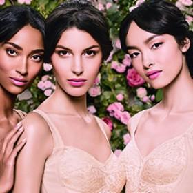 Dolce Gabbana Skincare Beauty Visual Low Resprinc