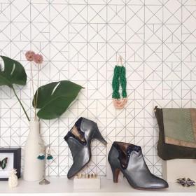 By mutation, mode indé pour Parisiennes stylées