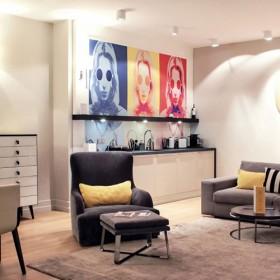 Une Guest House Canon Et Design