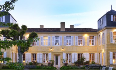 Luxe Spa Et Cocooning En Amoureux La Baronnie Hotel Spa