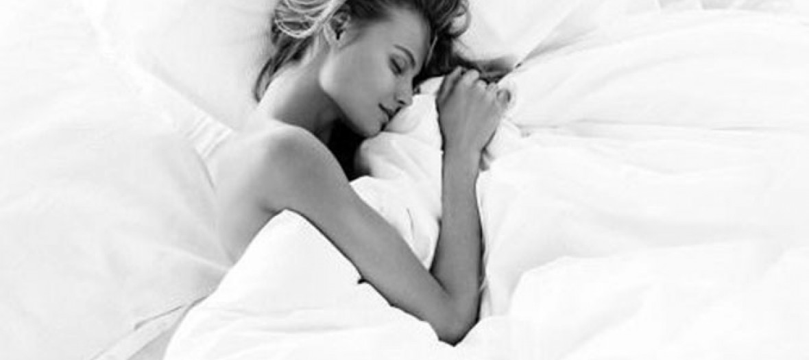 5 indispensables pour bien dormir