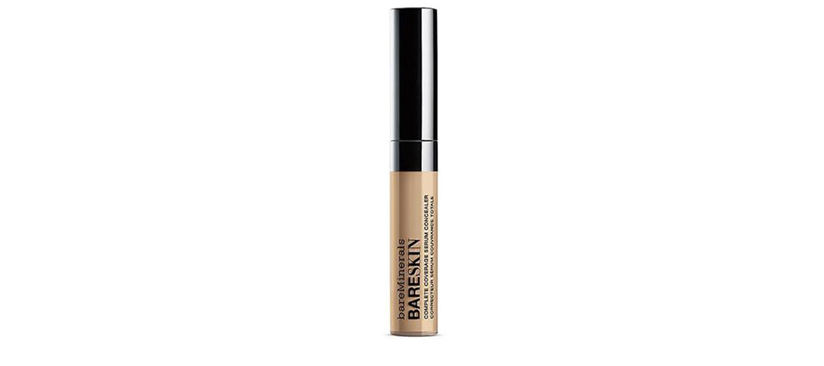 Dark rings concealer by Bare Minerals