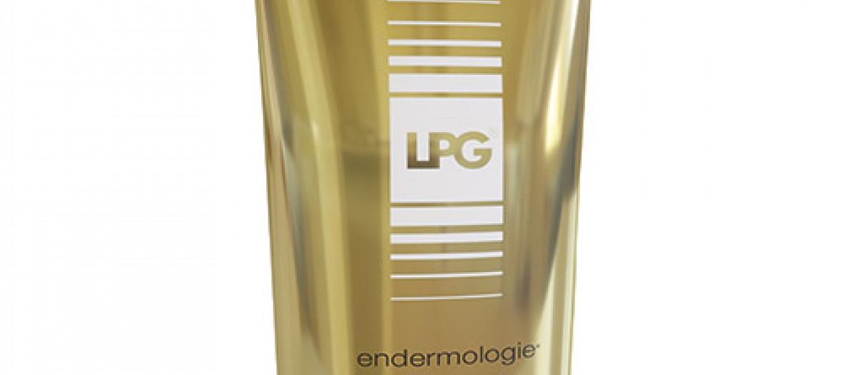 Soin Sublimateur de peau, LPG
