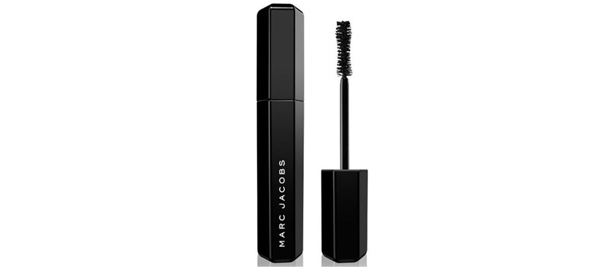 Mascara par Marc Jacobs