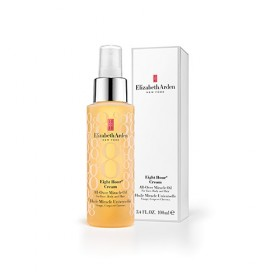 Huile Miracle Universelle Elizabeth Arden