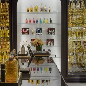 Guerlain Boutique