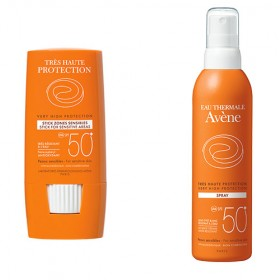 Avene Protection Solaire