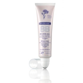 Tube roll-on de BB crème Kloran