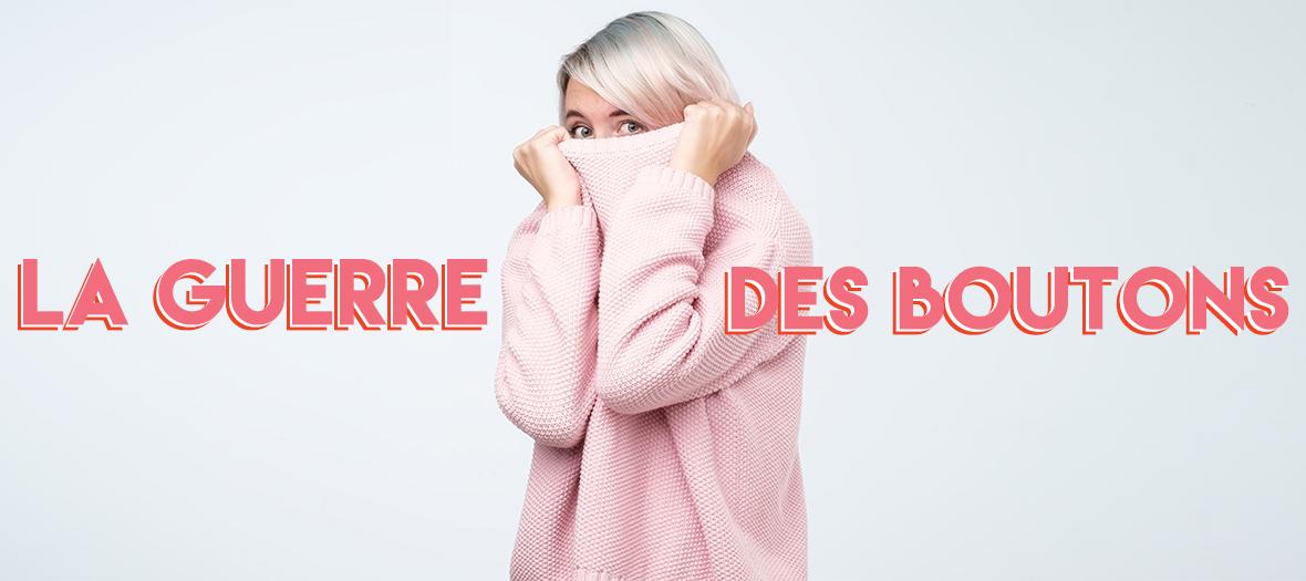 Produits Peau Sans Boutons