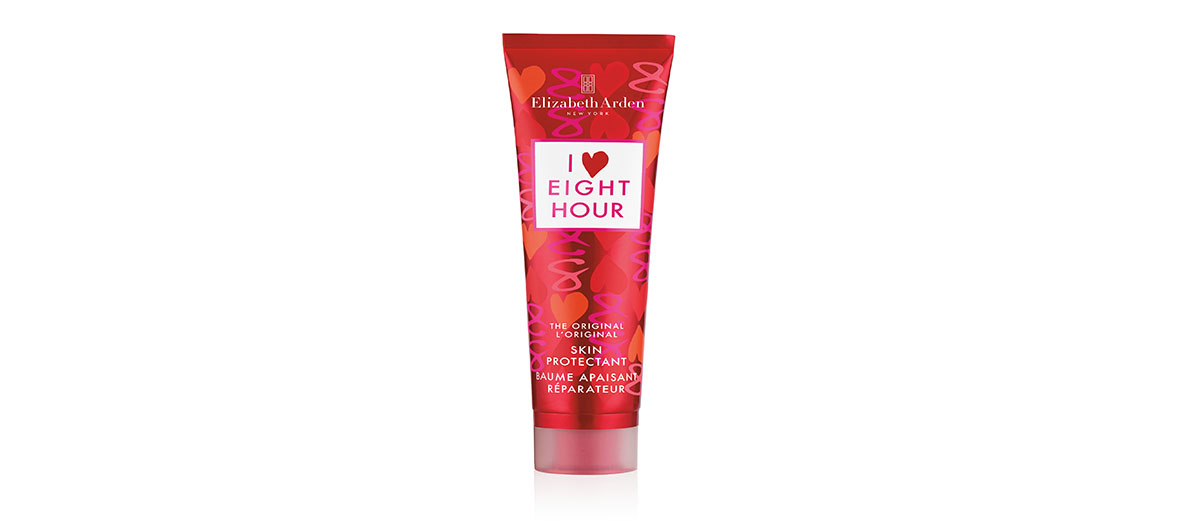 elizabeth arden 8 hours cream