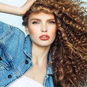 Les soins pour cheveux lisses, bouclés, cassants, abîmés