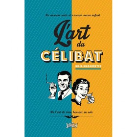 Lart Du Celiba