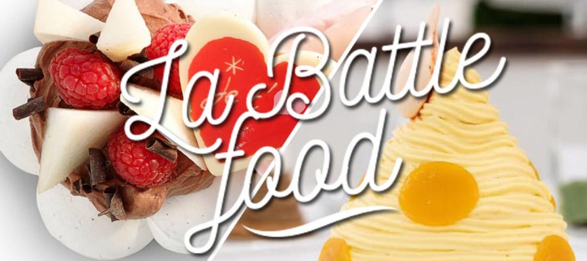 meringue-mont-blanc-gateau-battle-food