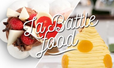 meringue-mont-blanc-gateau-battle-food