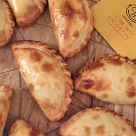 Empanadas Che