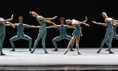 ballet danse classique