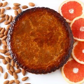 La plus vitaminée : Gontran Cherrier