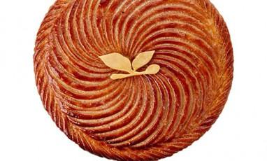 """La plus """"bling ring"""" : Les Fées Pâtissières"""
