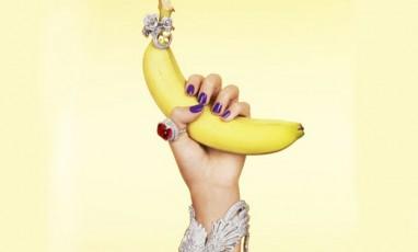 Banana kiff !