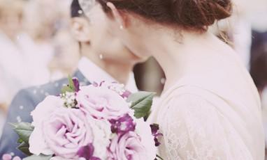 AMELISTE, nom de code des mariages cools !
