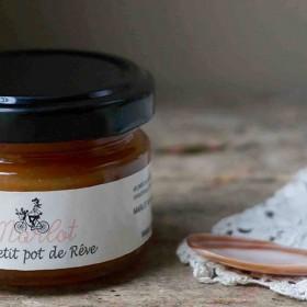 Petit Pot De Reve Marlot