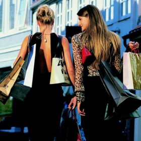 Personnal Shopper 1