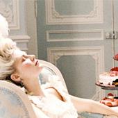 Escapade Versailles