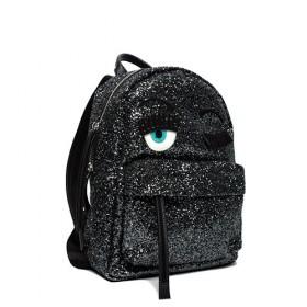 Le sac de Chiara Ferragni