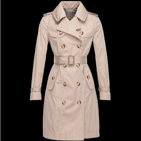 Moncler Trench 1