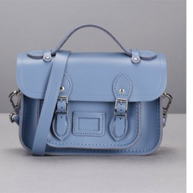 The Cambridge Satchel Company Mini Satchel