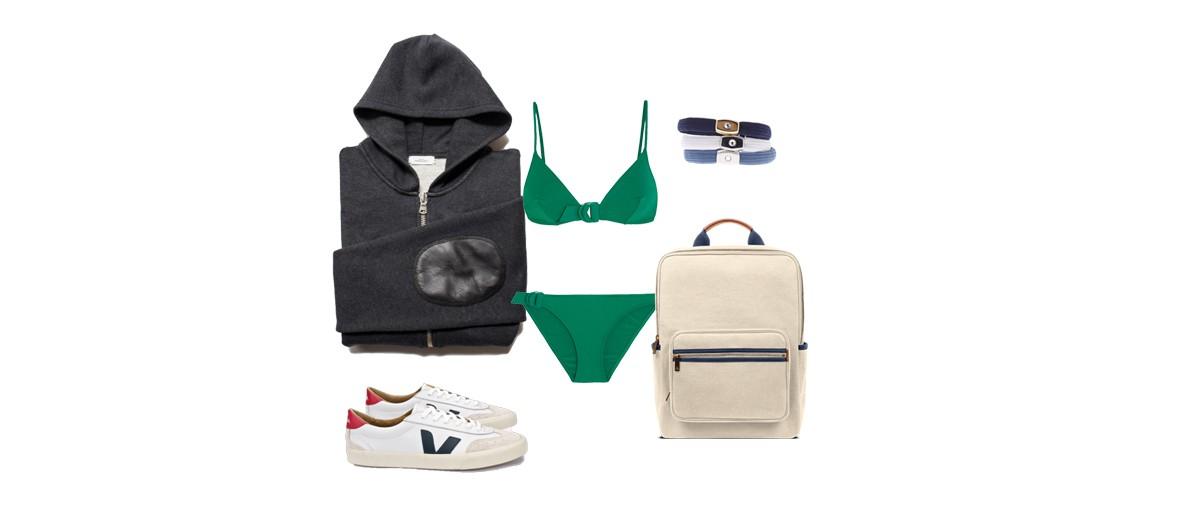Look Viree Sportive