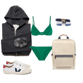 Look Viree Sportive