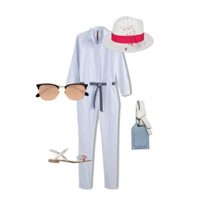 Look Weekend Venise