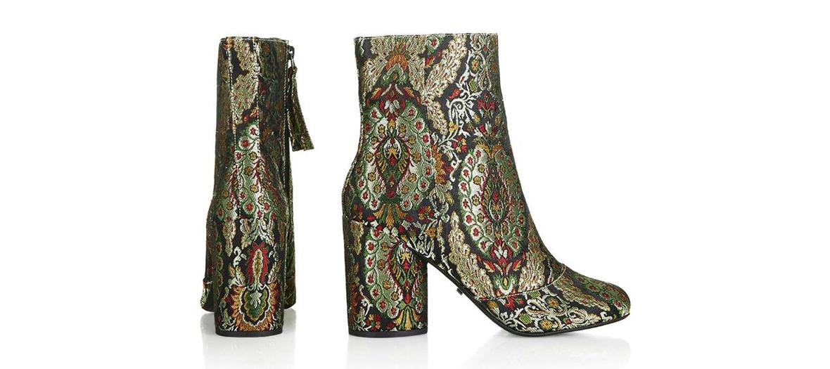 boots brocart topshop