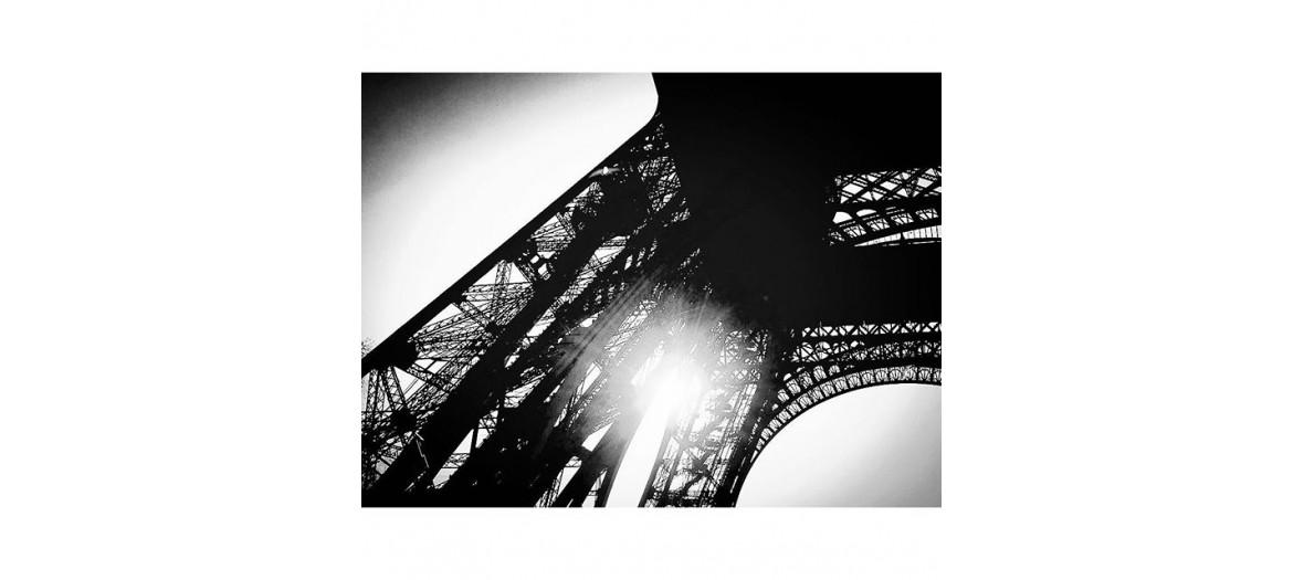 Love Is In The Air In Paris