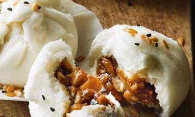 Bao : le lubie street-food venue de Chine
