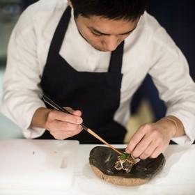 La Maison du Saké: l'apéro japonais qui buzze