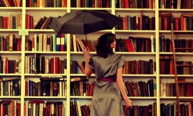 Tome 7 bookstore
