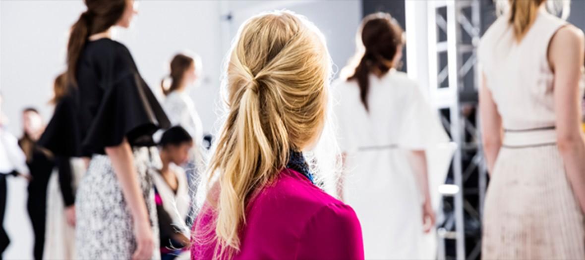 Feelunique, hair salon and beauty institute in Paris