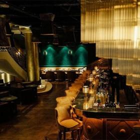 Cafe Delmas Paris Societe