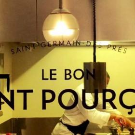 Saint Pourc Ain