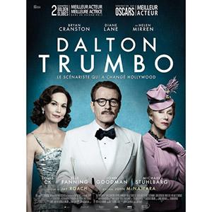 affiche-film-dalton-trumbo