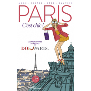 paris-cest-chic-do-it-in-paris-city-guide